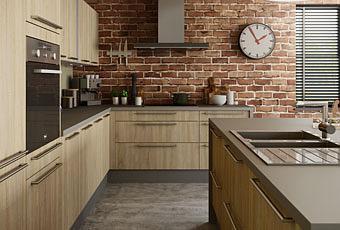 Deco Brique. Appartement Dcoration Style Loft Mur De Briques ...