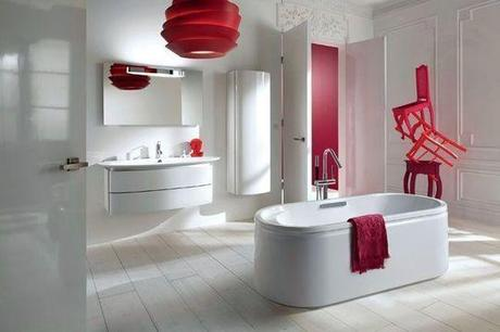 focus les plus belles salles de bain du monde. Black Bedroom Furniture Sets. Home Design Ideas