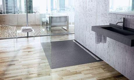 Focus les plus belles salles de bain du monde for Les plus belles salle de bain du monde