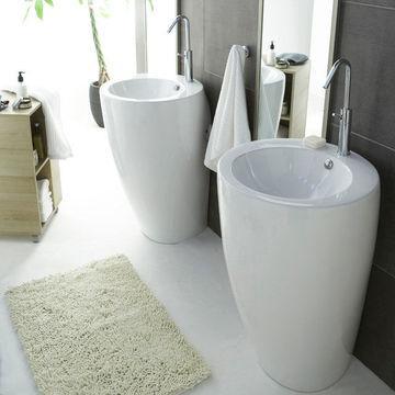 focus les plus belles salles de bain du monde - Belles Salles De Bain Photos
