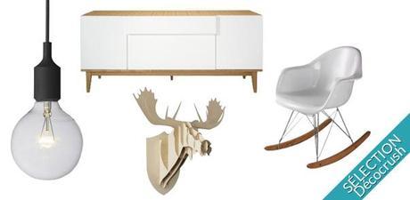 wish list d co s lection shopping pour un no l scandinave. Black Bedroom Furniture Sets. Home Design Ideas