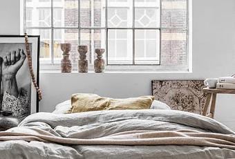 Conceptstore Couleur Locale : Couleur locale concept store belge