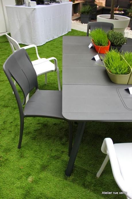 great leroy merlin photos atelier rue verte le blog with leroy merlin plantes vertes. Black Bedroom Furniture Sets. Home Design Ideas