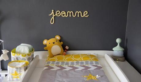 jeanne filfeuilles