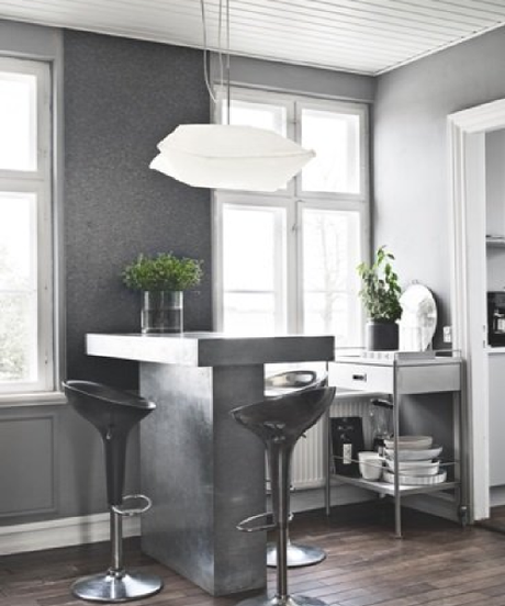 maison scandinave elegant judith cottage duinfluence scandinave chambres vue panoramique. Black Bedroom Furniture Sets. Home Design Ideas