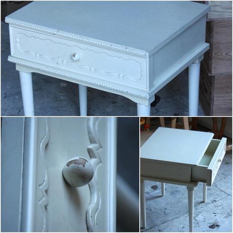 Relooking de vieux meubles avec les peintures cr atives maison d co - Relooking vieux meubles ...