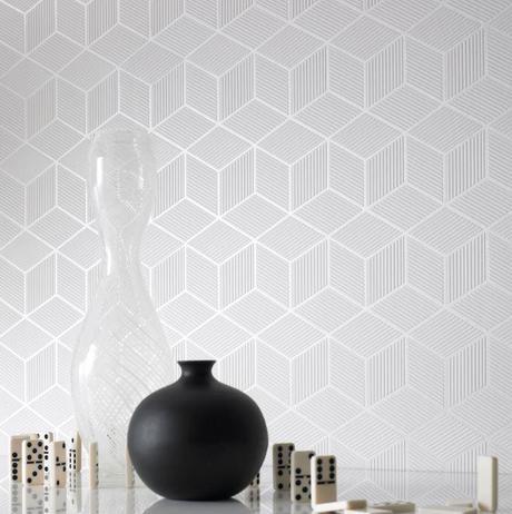 motifs cubes. Black Bedroom Furniture Sets. Home Design Ideas