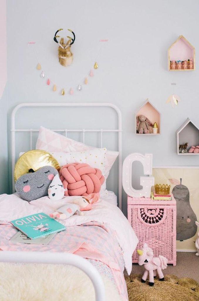 Une maison l 39 int rieur - Maisonnettes pour enfants ...
