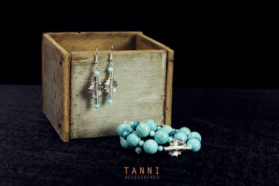 Créatrice De Bijoux Fantaisie Paris : Creatrice bijoux fantaisie fait main