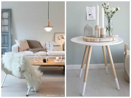table basse cocooning. Black Bedroom Furniture Sets. Home Design Ideas