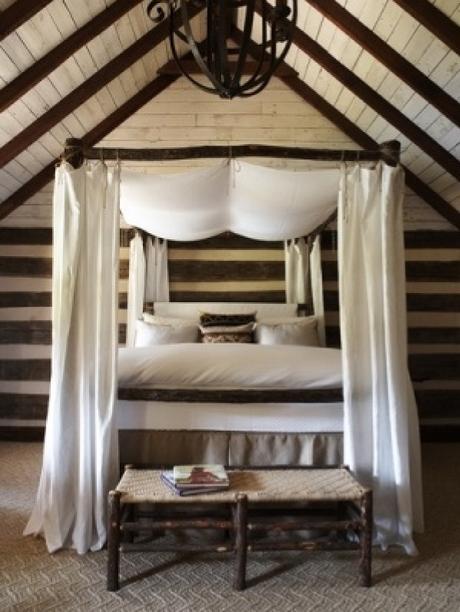 amenager ses combles pas cher photo deco grenier combles. Black Bedroom Furniture Sets. Home Design Ideas