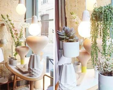 Ö Design à Bordeaux
