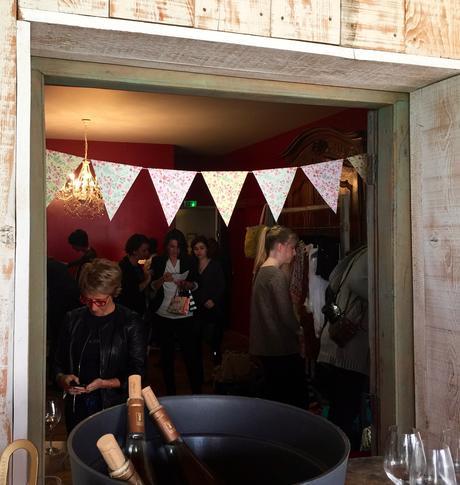 La_maison_de_petit_pierre_blog_DECOuvrir_design