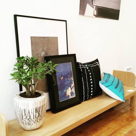 la redoute autome hiver 2015 1. Black Bedroom Furniture Sets. Home Design Ideas