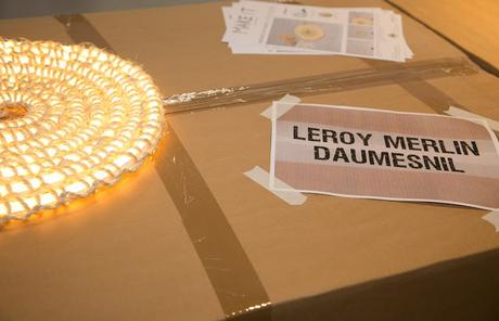 Paris leroy merlin ouverture d 39 un nouveau magasin boulevard daumesnil - Leroy merlin magasin paris ...
