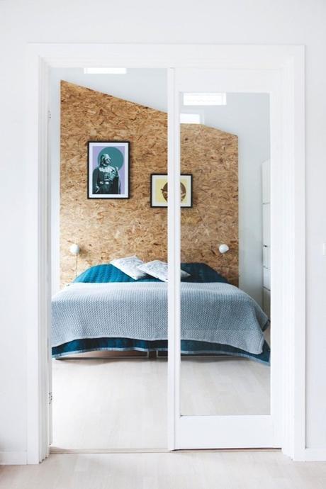 id e couleur et meubles chambre forum d coration int rieure. Black Bedroom Furniture Sets. Home Design Ideas