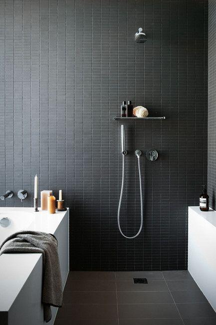 Chambre Bebe Quelle Couleur Choisir : Idées déco pour une salle de bain moderne et contemporaine