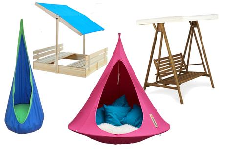 Salon de jardin pour enfant et mobilier d ext rieur for Meuble a chaussure pour exterieur