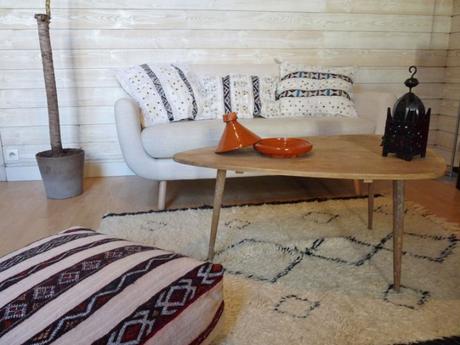 cabane indigo l eshop du world design. Black Bedroom Furniture Sets. Home Design Ideas