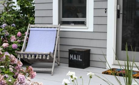 inspiration la d co bord de mer. Black Bedroom Furniture Sets. Home Design Ideas