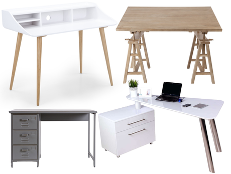 Lovely Bureau Architecte Maison Du Monde #2: Bureau-enfant-selection-ages-L-Unc3eN.png