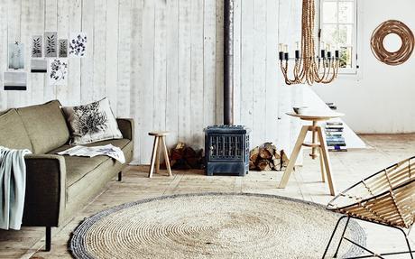 Inspirations Scandinaves clin d'oeil aux inspirations scandinaves qui posent question !