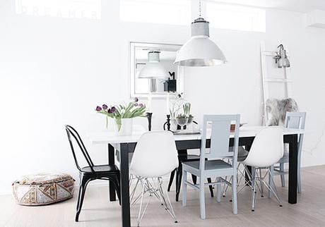 chaises d pareill es mode d emploi. Black Bedroom Furniture Sets. Home Design Ideas