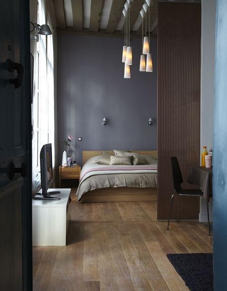 5 Astuces Pour Une Chambre Cosy Et Tr U00e8s D U00e9co