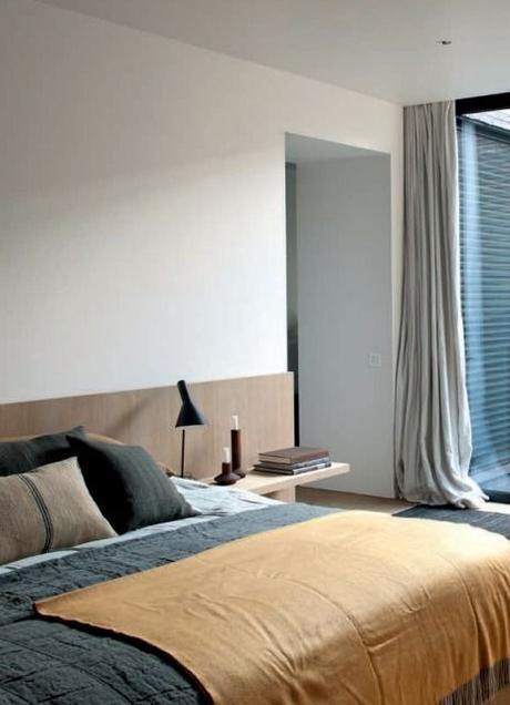Astuce humidit chambre 20170713084623 for Astuce deco chambre