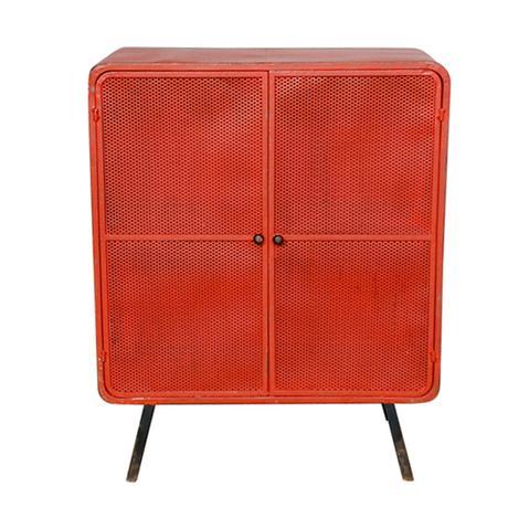 ranger ses vinyles s lection meuble vinyle rangement platine. Black Bedroom Furniture Sets. Home Design Ideas