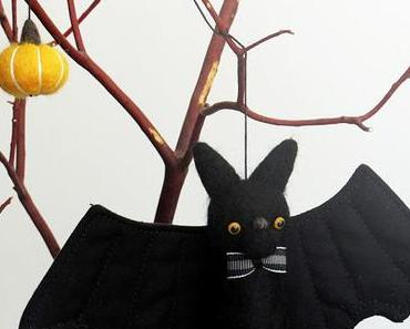 20 décorations d'Halloween Etsy