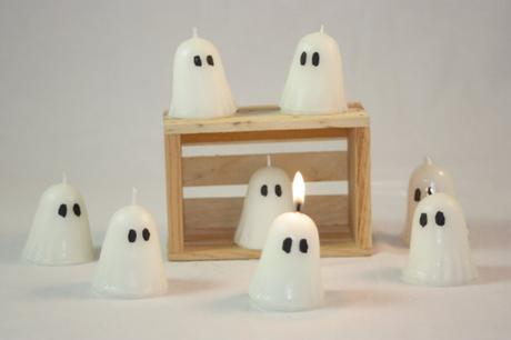 bougie-fantome-Halloween-Etsy