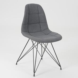 20 chaises design moins de 100 euros. Black Bedroom Furniture Sets. Home Design Ideas