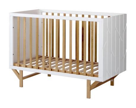 natalys x hekla collection forest. Black Bedroom Furniture Sets. Home Design Ideas