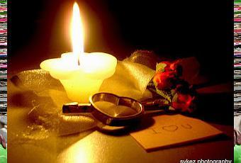 fabriquer des bougies parfum es aux huiles essentielles. Black Bedroom Furniture Sets. Home Design Ideas