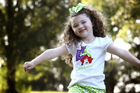 3 jeux de course aux oeufs de Pâques pour les enfants