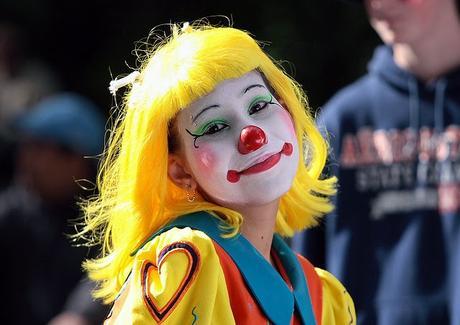 Clown De De De DéguisementsMaquillages Clown Pour DéguisementsMaquillages CarnavalAnniversaires DéguisementsMaquillages Pour CarnavalAnniversaires Ajq435RL