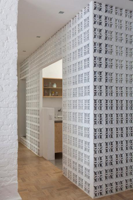 Inspiration deco appartement tradition modern l hckzi6.jpeg