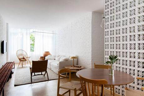 Inspiration deco appartement tradition modern l zxkag4.jpeg