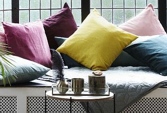 les soeurs grene du danemark la d fense s strene grene presqu paris. Black Bedroom Furniture Sets. Home Design Ideas