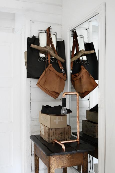 for my home id es d co 17 d tourner des objets. Black Bedroom Furniture Sets. Home Design Ideas