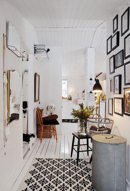 sol tendance mix and match. Black Bedroom Furniture Sets. Home Design Ideas