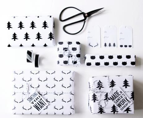 papier cadeau imprimer gratuitement. Black Bedroom Furniture Sets. Home Design Ideas