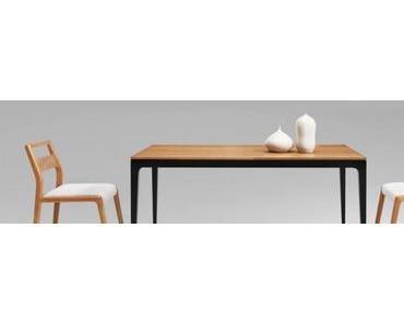 Dewarens, le mobilier scandinave et éco-friendly