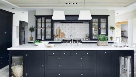 boutique d co neptune le chic british paris. Black Bedroom Furniture Sets. Home Design Ideas