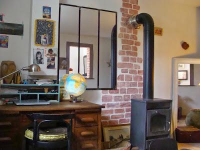 vaut mieux avoir un po le bois qu 39 tre poil dans le bois rebondissement. Black Bedroom Furniture Sets. Home Design Ideas