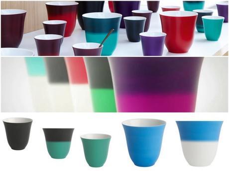 tasse magique et mug qui change de couleur avec la chaleur. Black Bedroom Furniture Sets. Home Design Ideas