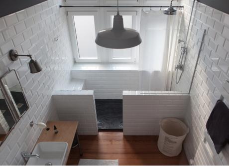 Id e r cup meubles anciens d tourner en lavabo for Lavabo salle de bain style ancien