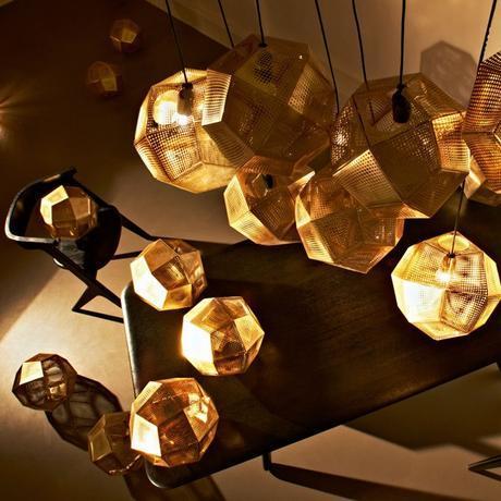 tendance l 39 alv ole d abeilles. Black Bedroom Furniture Sets. Home Design Ideas