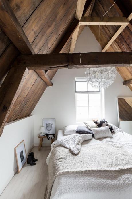 6-slaapkamer-zolder
